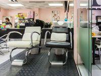 The Cosmetics Corner - 5