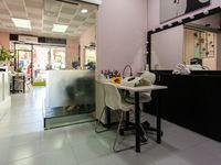 The Cosmetics Corner - 16