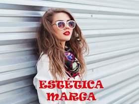 Estética Marga
