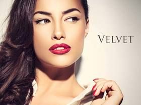 Velvet Uñas Y Estética