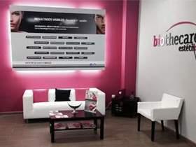 Biothecare Gaztambide