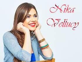 Nika Vellucy