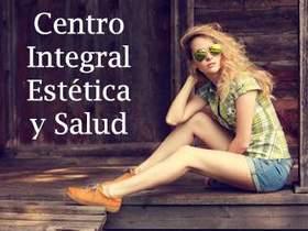 Centro Integral De Estética Y Salud
