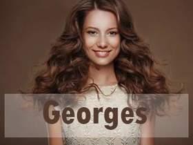Georges Ii