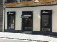 Mirame Lashes & Brows Sevilla - 3