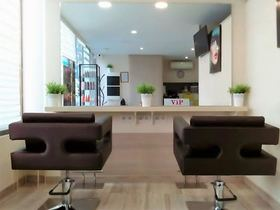 Vip Hair Beauty Salon