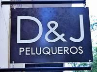 David & Juanjo Peluqueros - 5