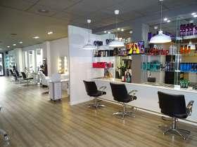 Soul Hair Salon