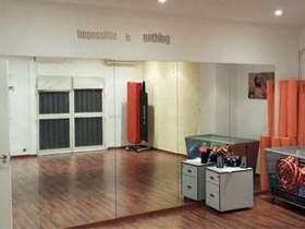 Pilatesgo