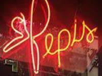 Pepis & Rose - 4
