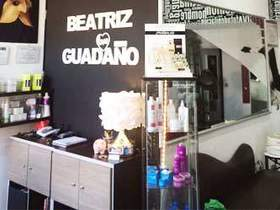 Beatriz Guadaño Estilistas