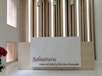 Solnatura - 2