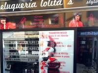 Lolitas Stylo Hair - 4