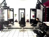 Lolitas Stylo Hair - 3
