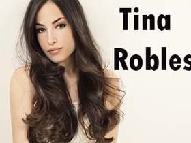 Tina Robles