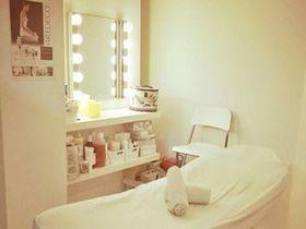 Servicios de belleza a domicilio en Madrid