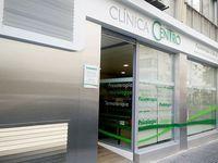 Clínica Centro - 2