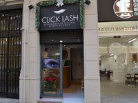 Click Lash - 2
