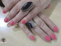 Elvira Blazquez Beauty Care - 31