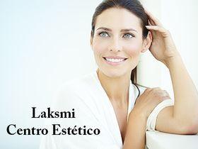 Lakshmi Centro Estético