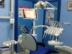 Clínica Dental Candilejas 60