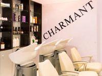 Charmant - 20