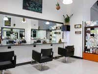 Alessio Giorgi Hair & Beauty - 4