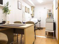 Clinica Mandri - 3