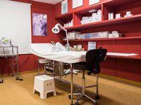 Clinica Mandri - 7