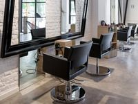 Noguera Hair Art Salon - 4