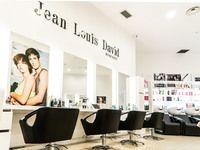 Jean Louis David Romaest - 25