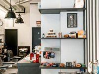Wilde Barber Shop - 2