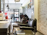 Wilde Barber Shop - 4