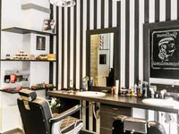 Wilde Barber Shop - 5