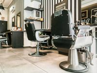 Wilde Barber Shop - 17