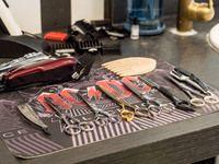 Wilde Barber Shop