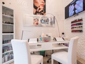 Estetic And Nails By Eslava