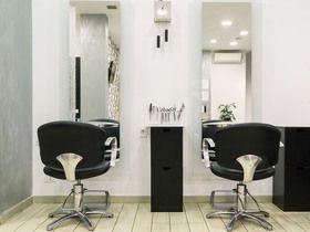 Hair Studios