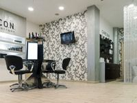 Hair Studios - 15