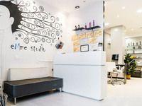 Emme Studio - 2