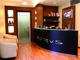 Horus Beauty e Spa