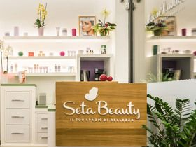 Seta Beauty Mezzocammino