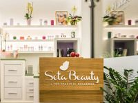 Seta Beauty Mezzocammino - 5