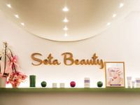 Seta Beauty Mezzocammino - 26