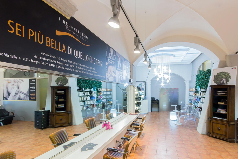 I Brunelleschi Santo Stefano Via Santo Stefano, 15 Bologna: prezzi ...