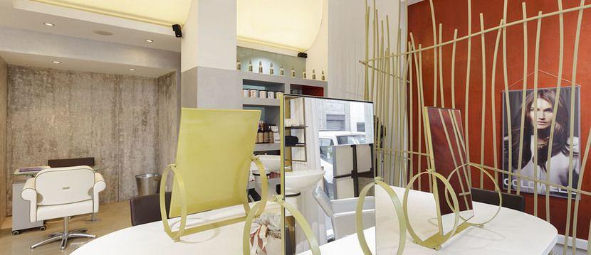 Home Spa Relax Via Trincea Delle Frasche, 1 Milano: prezzi, orari e ...