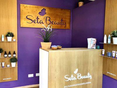 Seta Beauty Pomezia - 1