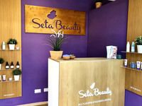 Seta Beauty Pomezia - 3
