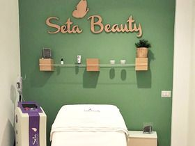 Seta Beauty Pomezia