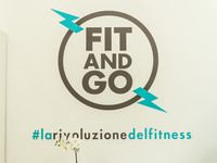 Fit And Go Roma Casal Palocco - 2
